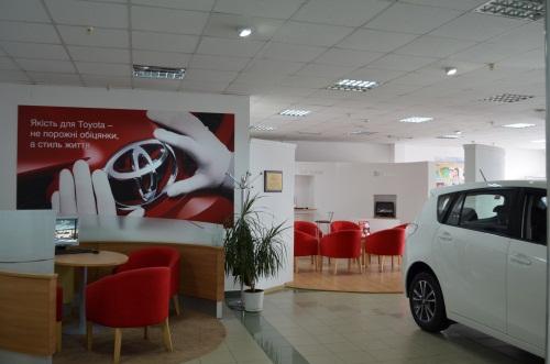 олимп моторс новокузнецк официальный сайт