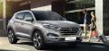 Неделя выгоды на крутомобили Hyundai!