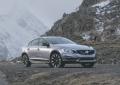 Специальное предложение* на автомобили повышенной проходимости Volvo серии Cross Country