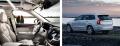 Volvo XC90 - выгода до 200 000 гривен * и комплект зимних колес в подарок*!