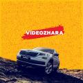 ŠKODA - автомобильный партнер фестиваля видеокультуры «ВидеоЖара 2019»