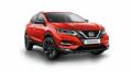 Спеціальні цінові пропозиції на нові автомобілі Nissan в Кий Авто!