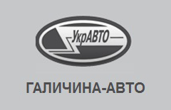 Галичина-Авто