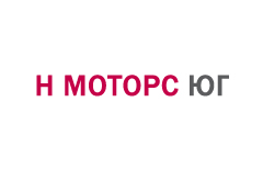 Н Моторс Юг