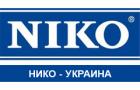 НИКО-Украина на Подоле