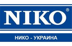 НИКО ЦЕНТР КИЕВ