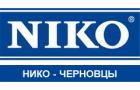 НИКО-Черновцы