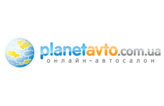 PlanetAvto