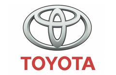 Тойота Центр Херсон «Авто-Плаза»