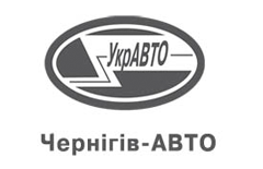 Чернигов-авто