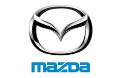Легион Авто Mazda
