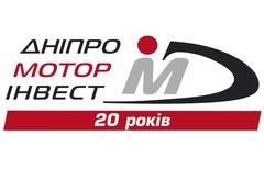 Дніпро Мотор Інвест