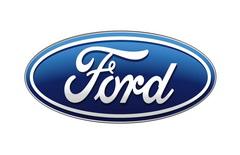 КОЛОС-АВТО Ford