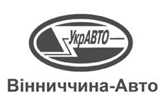 Вінниччина-Авто