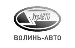 Волинь-АВТО
