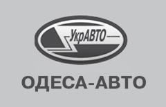 Одесса-Авто