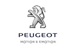 Peugeot Аэлита