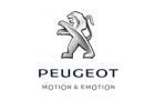 Peugeot Центр Житомир «Франс  Автомотив»