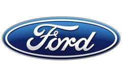 Виннер Ford Запорожье