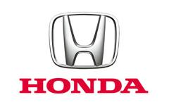 Honda Автоплаза
