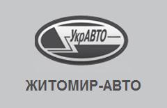 Житомир-Авто