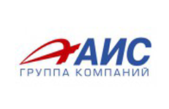 АИС Ауди Центр Харьков