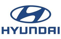 Автотрейдинг Донецк Hyundai