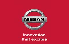 Терко Авто Град Nissan