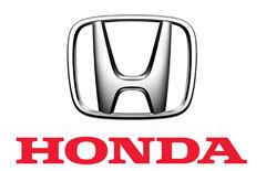 Премьера Авто Honda
