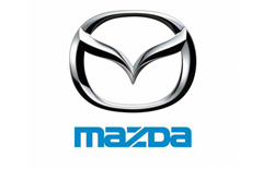 Авто Интернешнл Закарпатье Mazda