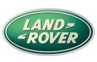 Роял-Моторс Land Rover