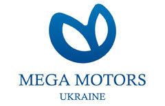 Мега Моторс Украина