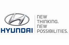 Техноцентр Навигатор Hyundai