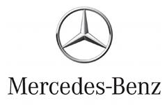 Автомобильный центр Киев Mercedes-Benz
