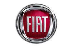 НИКО-Запорожье Fiat