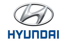 Автотрейдінг-Одеса Hyundai