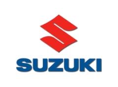 Автотрейдінг-Одеса Suzuki