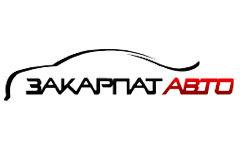 Закарпат-Авто Seat
