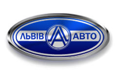 Львов-Авто: Geely, UZ-Daewoo