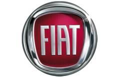 ТЕТРО Fiat