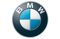 Автосервис-Альянс BMW