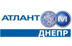 Автоцентр Атлант-М Днепр