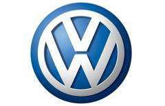 Автоцентр Захід - Volkswagen