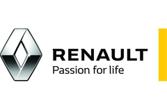 Автотрейдинг Днепропетровск - Renault