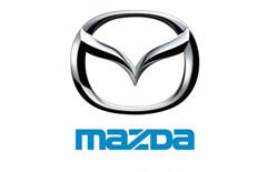 Автосервис-Альянс Mazda