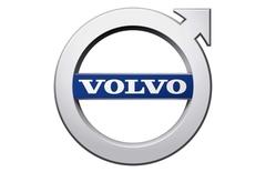 Volvo Car - Дніпро