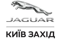 Jaguar Київ Захід