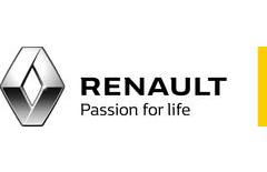 Renault «Соллі Плюс»