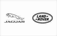 Авто Граф М Land Rover