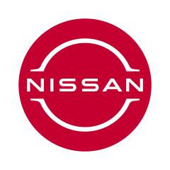 Nissan ВИДИ САНРАЙЗ